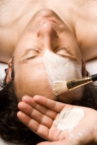 Useful Tips On Skin Care For Groom