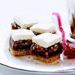 Tea Cake Recipe: Ready In 10 Minutes