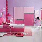 Luxury Wall Color Ideas For Bedroom