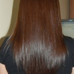 Daily Hair Care Tips For Smooth and Silky Hairs