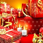 Home Decorating Ideas On Diwali