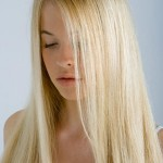 Healthy Hair Tips For Girls