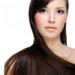 15 Easy Tips To Get Healthy Hairs At Home