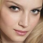 Get Healthy Skin With Effective Tips