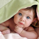 Newborn Baby Skin Care Tips