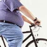 Weight Loss Tips With Cycling