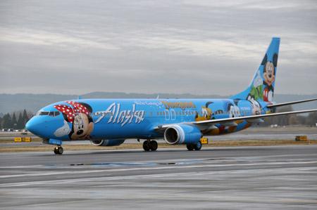 Amazing Airplane Art Print