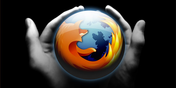Beautiful Firefox Wallpapers To Fire Up Your Desktop