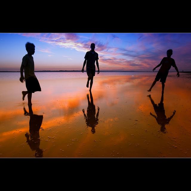 Garry Schlatter Photography: Australian Photographer