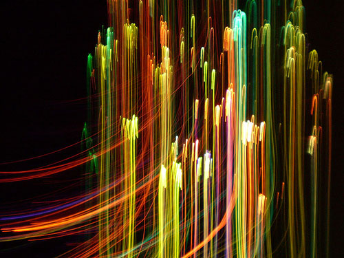 Amazing Examples of Camera Toss Photography