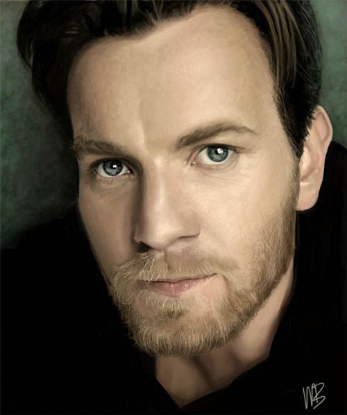 Ewan McGregor - Images