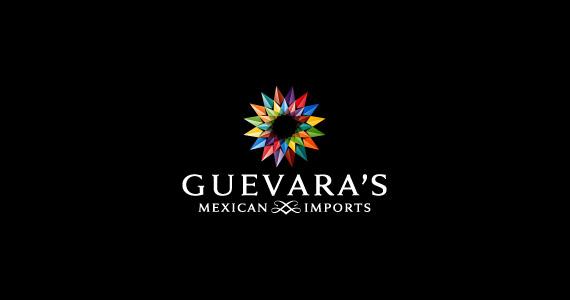 Guevaras Creative Gradient 3d
