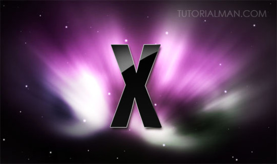 useful logo design tutorials using photoshop mac os x