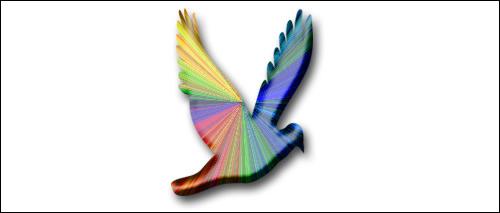 A Roundup of The Best Photoshop Logo Design Tutorials