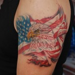 Are You Know American Tattoos History