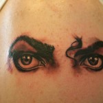 All About Eye Tattoo Meanings