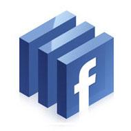 Top 10 Best iPhone Apps For Facebook
