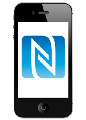 NFC Equipped iPhone 5 And iPad 2 On The Horizon