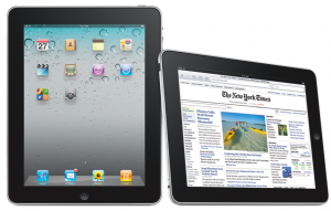 iPad 2 Production Begins in February, iPhone 5 in May [Report]