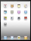 Apple iPad 2 Specifications Details