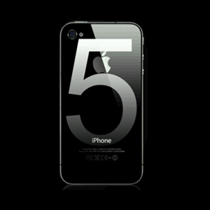 Apple iPhone 5 Features: iPhone 5 is Faster Than iPhone 4