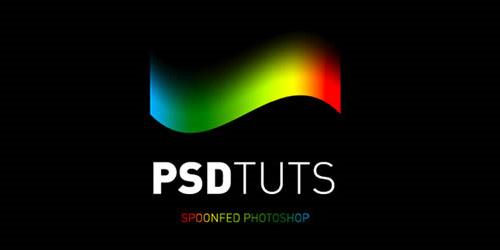 25 Best 3D Logo Design Tutorials Using Photoshop