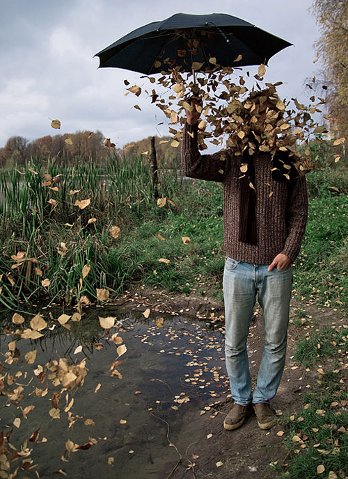 20 Mind Blowing Examples Of Surreal Photography