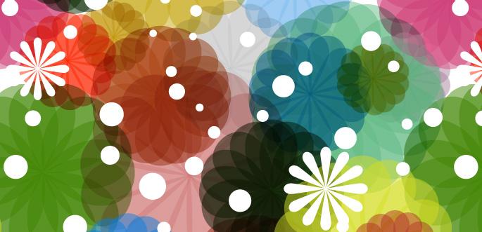Top 30 Free Download Photoshop Patterns
