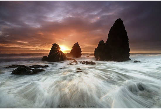 Mind Blowing Examples of Sea and Ocean Photography