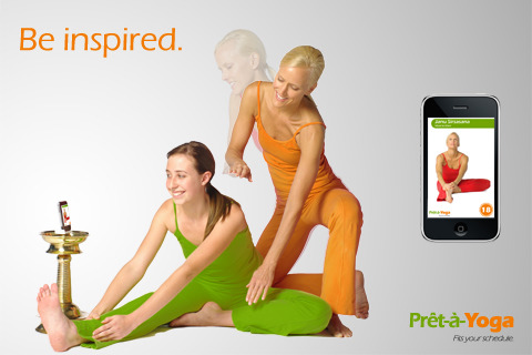 Best 8 Free Fitness Application For iPhone