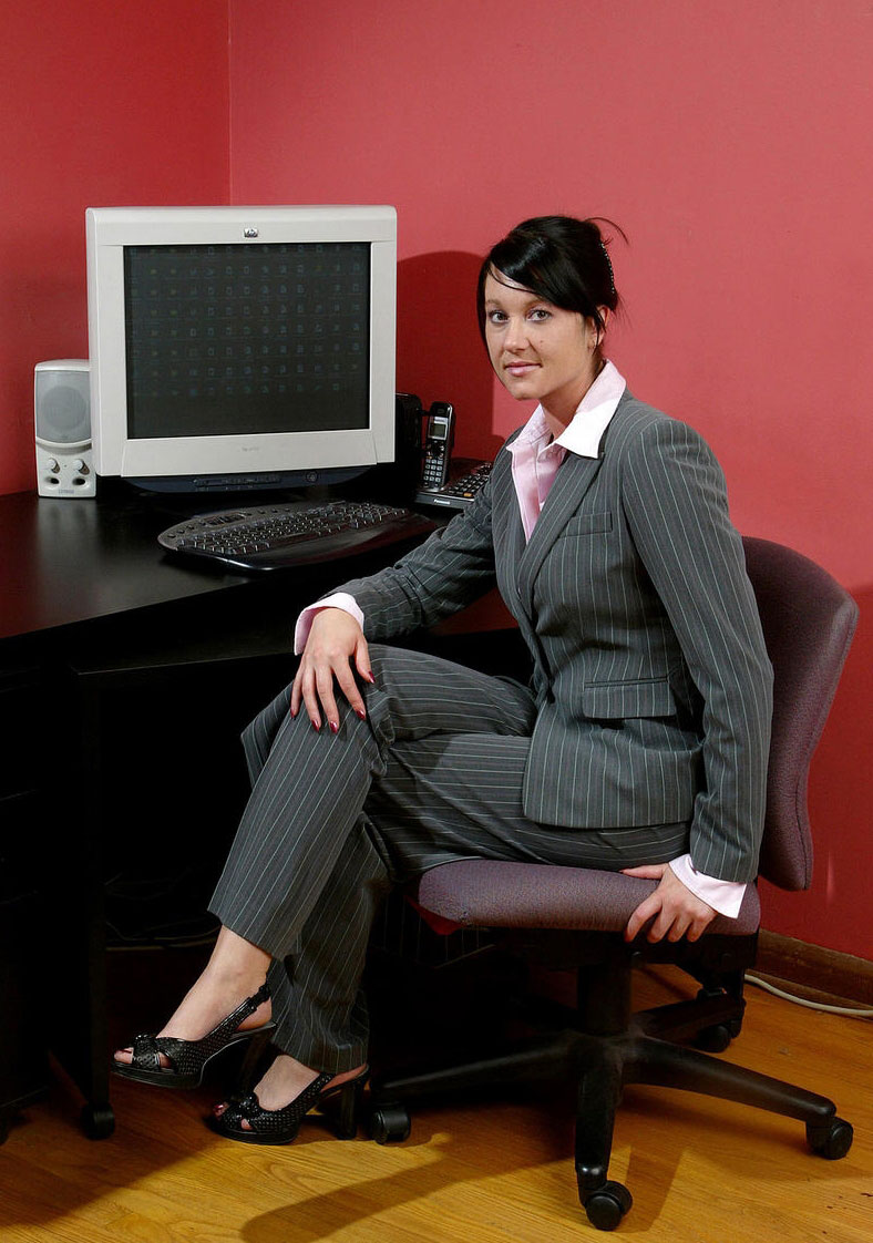 Office Dresses For Women: Summer Collection 2011