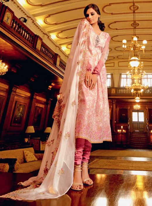Gul Ahmed Summer Collection 2011 12 Gul Ahmed Summer Collection