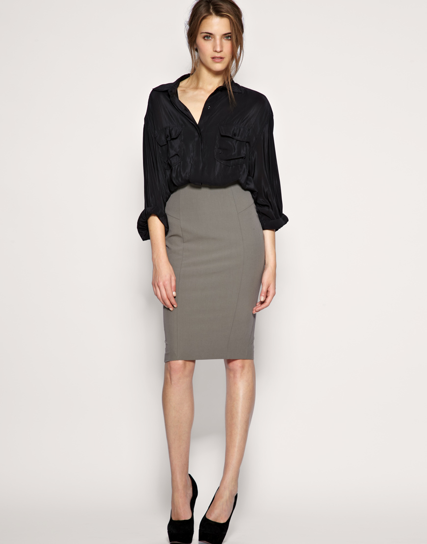 Office Clothes For Younger Girls Yusrablog Com