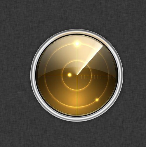 42+ Outstanding Adobe Photoshop Tutorials