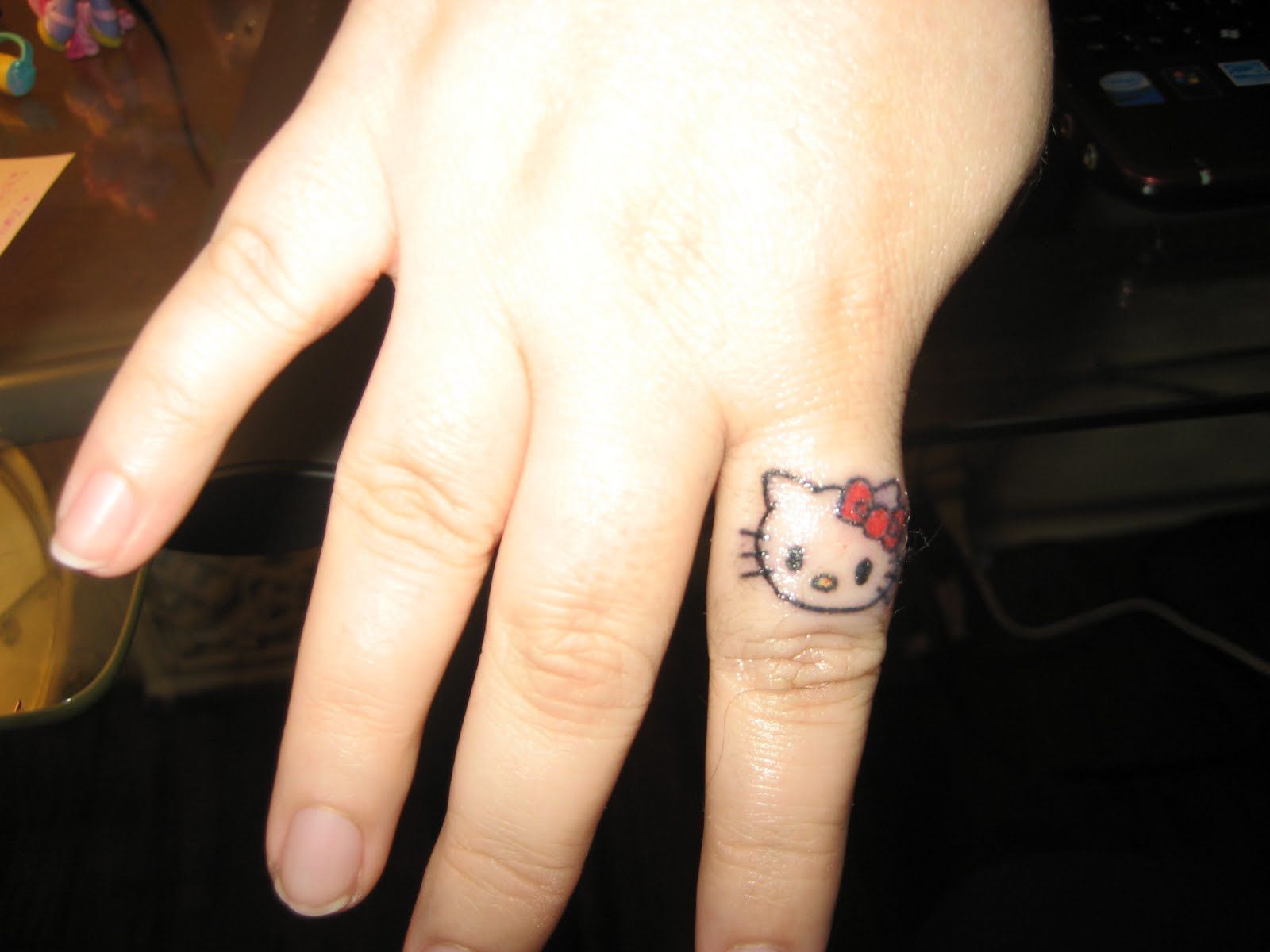 Small Tattoo Designs For Hands: 30 Fantastic Hand Tattoo Designs Collection For 2011 Small