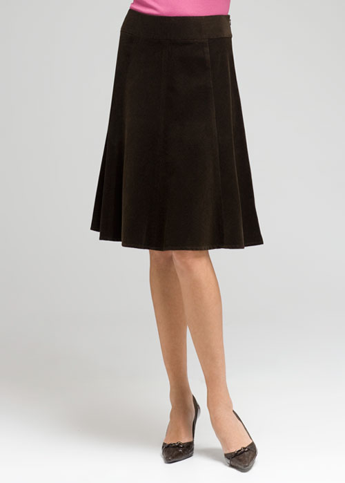 Popular Latest Long Skirt Design Pleated Maxi Skirt Women Long Skirt 2016 - Buy Long SkirtMaxi Skirt ...