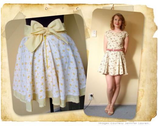 Beautiful Aliexpresscom  Buy Office Uniform Designs Women Skirt Suit 2017