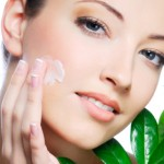 Cheap Health and Skin Care Tips