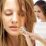 Useful Home Remedies For Thick Hair