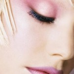 Best Makeup Tips For Sensitive Skin