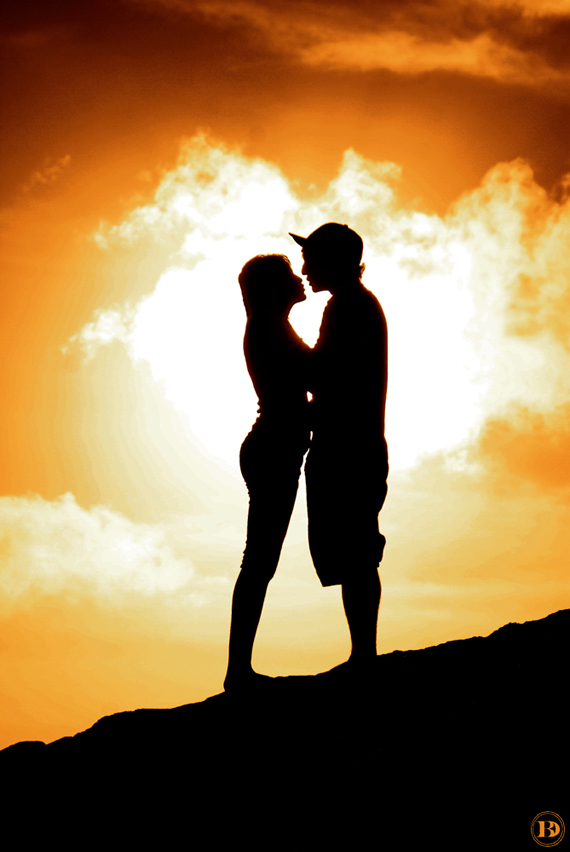 25 Breathtaking Examples of Silhouette Photography