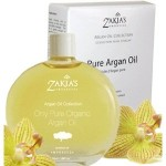 Use Argan Oil For Glowing Skin Care Beauty