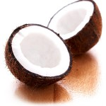 Benefits of Coconut Oil For Hair – Natural Hair Care Treatments