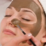 Herbal Facial Tips For Every Skin Type
