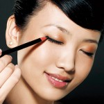 10 Professional Makeup Tips For Summer Season of 2011