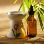 Acne Treatment With Tea Tree Oil