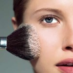 Best Foundation Makeup Tips For Every Woman
