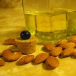 How To Use Almond Oil For Natural Skin Care
