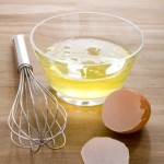 Homemade Acne Mask Recipes With Egg White