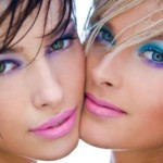 The Best Makeup Tips For Teenage Girls